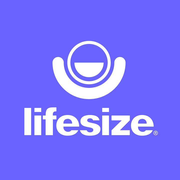 Lifesize - Video Conferencing Software : SaaSworthy.com
