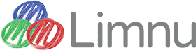 Limnu - Whiteboard Software : SaaSworthy.com