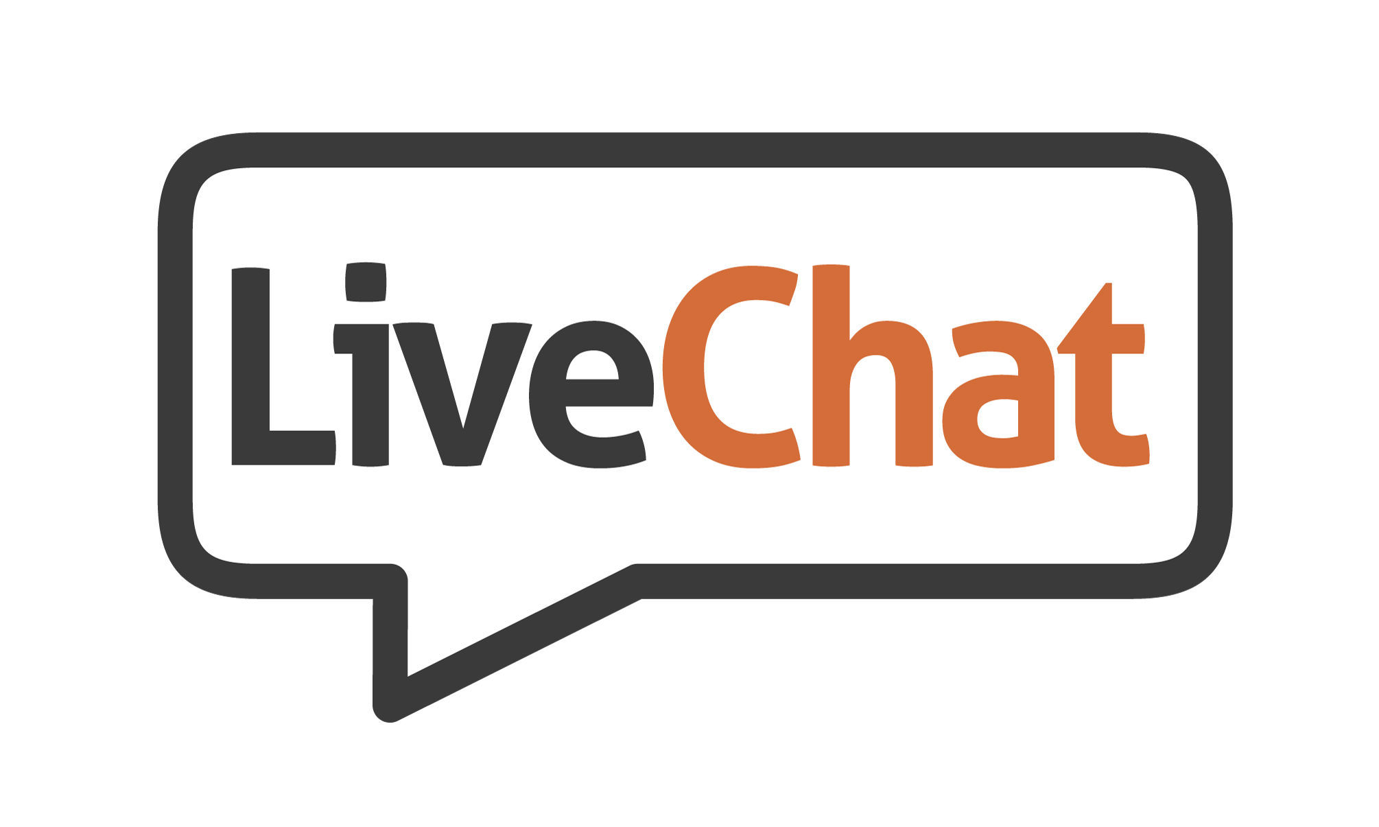 LiveChat - Live Chat Software : SaaSworthy.com