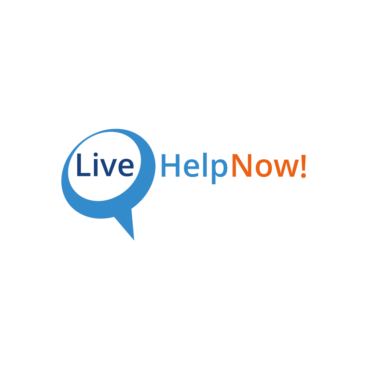 LiveHelpNow - Live Chat Software