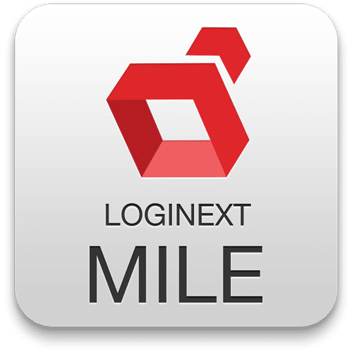 LogiNext Mile - Route Planning Software : SaaSworthy.com