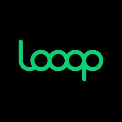 Looop - Corporate Learning Management System : SaaSworthy.com