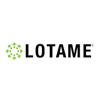 Lotame - Data Management Software : SaaSworthy.com