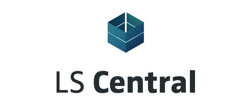 LS Central - Retail Software : SaaSworthy.com