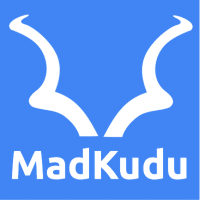 MadKudu - New SaaS Software : SaaSworthy.com