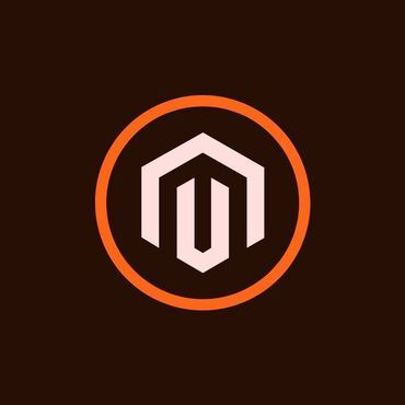 Magento - Ecommerce Software