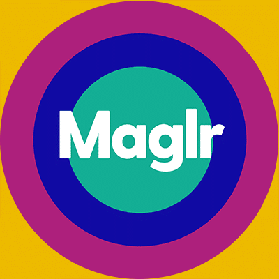 Maglr - Content Management Software : SaaSworthy.com
