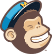 MailChimp - Marketing Automation Software : SaaSworthy.com