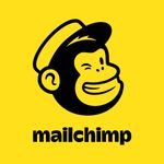MailChimp - Email Marketing Software : SaaSworthy.com