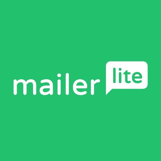 MailerLite - Email Marketing Software : SaaSworthy.com