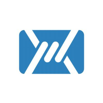 Mailfence - Email Encryption Software