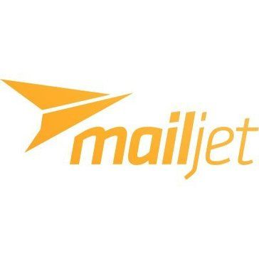 Mailjet - Email Marketing Software : SaaSworthy.com