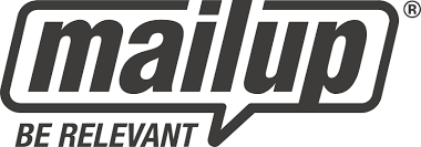 MailUp - Email Marketing Software