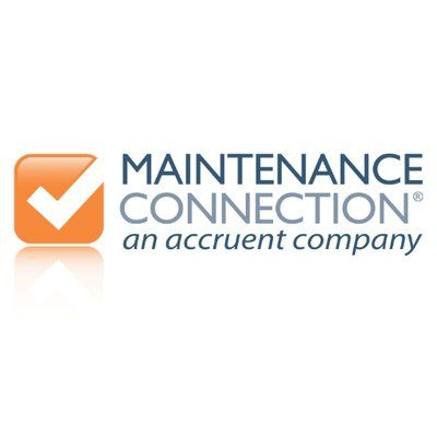 Maintenance Connection - CMMS Software : SaaSworthy.com