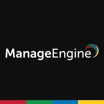 ManageEngine DataSecurity Plus - Data-Centric Security Software : SaaSworthy.com