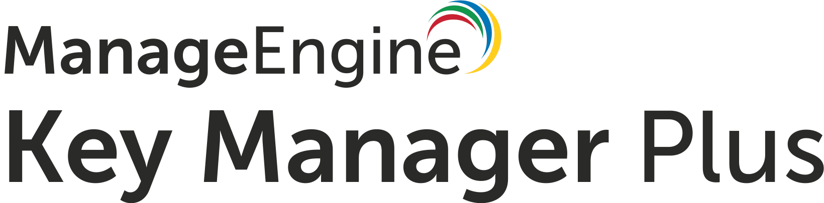 ManageEngine Key Manager Plus - Encryption Key Management Software : SaaSworthy.com