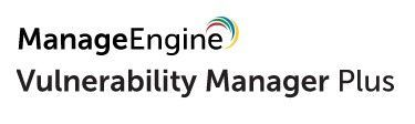 ManageEngine Vulnerability Manager Plus - Vulnerability Management Software