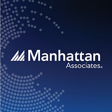 Manhattan Transportation... - Transportation Management : SaaSworthy.com