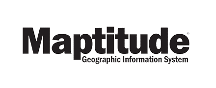 Maptitude - Geographic Information System Software : SaaSworthy.com