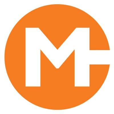 MarcomCentral - Digital Asset Management Software : SaaSworthy.com