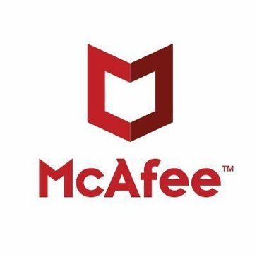 McAfee Integrity Control - Regulatory Change Management Software : SaaSworthy.com