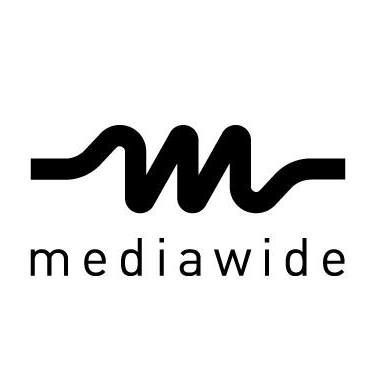 Mediawide CMP - New SaaS Software : SaaSworthy.com