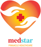Medstar HIS - Hospital Management Software : SaaSworthy.com