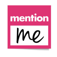 Mention Me - Customer Advocacy Software : SaaSworthy.com