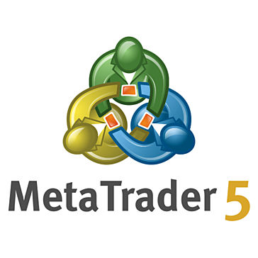 MetaTrader 5 - Brokerage Trading Platforms Software : SaaSworthy.com