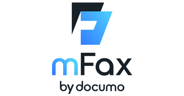 mFax - Fax Software : SaaSworthy.com