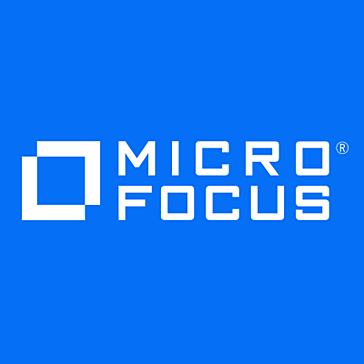 Micro Focus Hybrid Cloud... - Cloud Management Platforms : SaaSworthy.com