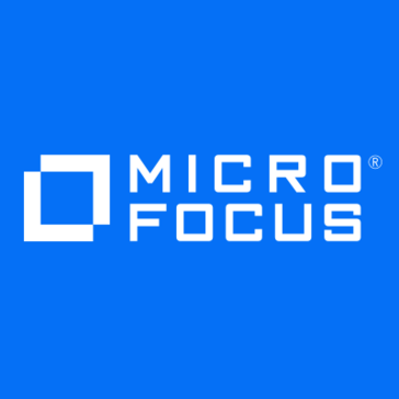 Micro Focus NetIQ Directory &... - User Provisioning and Governance Tools : SaaSworthy.com