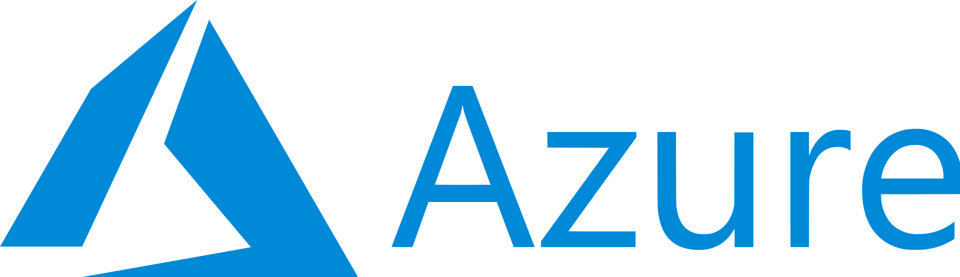 Microsoft Azure - Application Development Software : SaaSworthy.com
