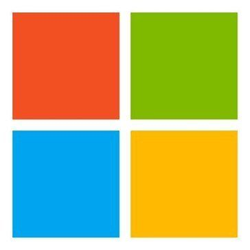 Microsoft Language... - Natural Language Understanding (NLU) Software : SaaSworthy.com