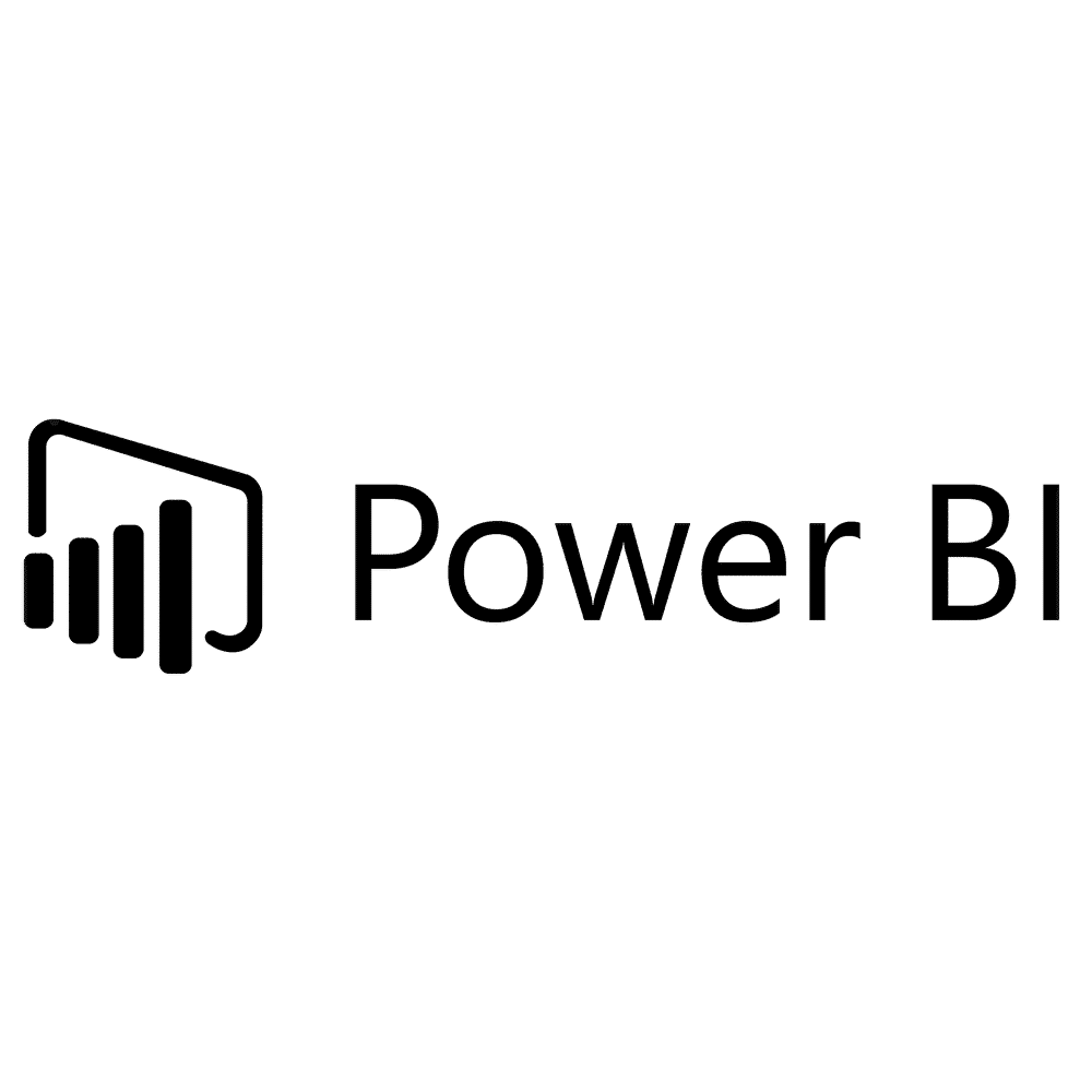 Microsoft Power BI - Business Intelligence Software : SaaSworthy.com