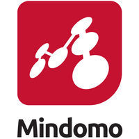 Mindomo - Mind Mapping Software : SaaSworthy.com