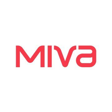 Miva - Ecommerce Software : SaaSworthy.com