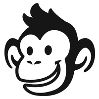 MobileMonkey - Conversational Marketing Software : SaaSworthy.com