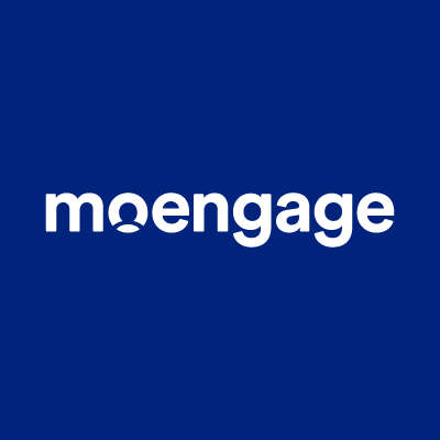 MoEngage - Marketing Automation Software : SaaSworthy.com
