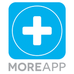 MoreApp Forms - Data Entry Software : SaaSworthy.com