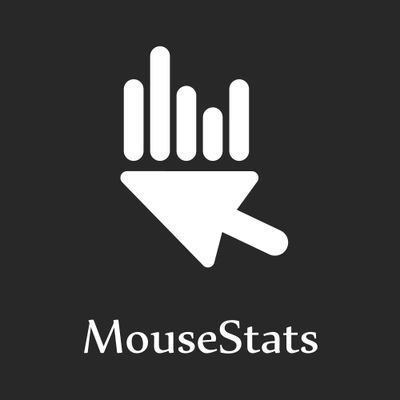 MouseStats - UX Software : SaaSworthy.com
