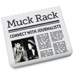 Muck Rack - PR Software : SaaSworthy.com