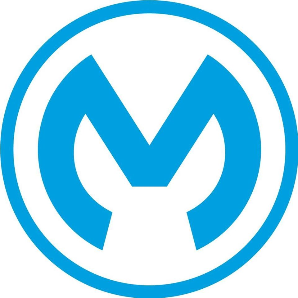 MuleSoft Anypoint Connectors - iPaaS Software : SaaSworthy.com
