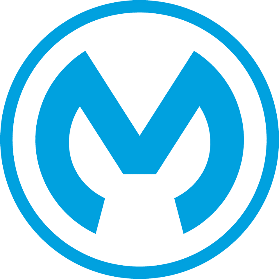 MuleSoft Anypoint Platform - API Management Software : SaaSworthy.com