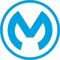 MuleSoft Anypoint Pl...