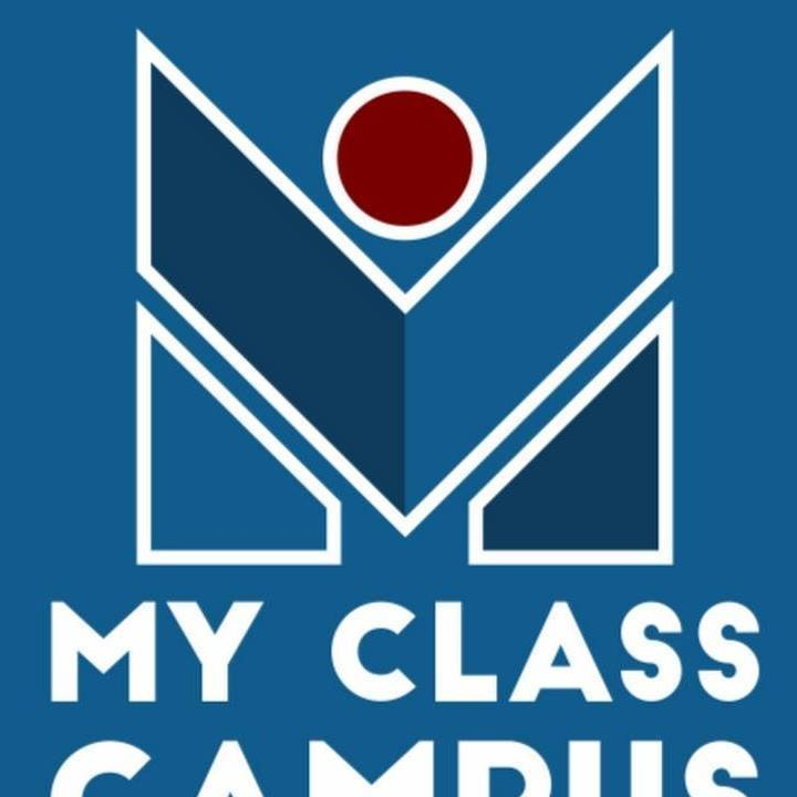 MyClassCampus - School Management Software