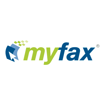 MyFax - Fax Software : SaaSworthy.com