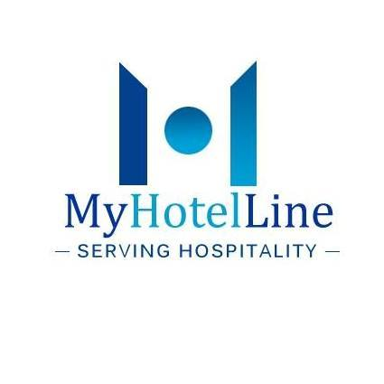 MyHotelLine PMS - Hotel Management Software : SaaSworthy.com
