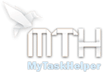 MyTaskHelper - Database Management Software : SaaSworthy.com