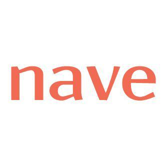 Nave - Dashboard Software : SaaSworthy.com